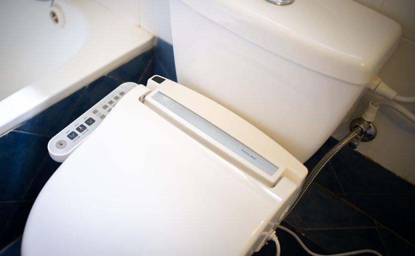 אסלה יפנית – המדריך המלא לקניית מושב אסלה בידה חכם